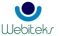 WebITeks logo